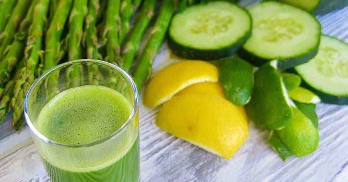 jetez vos medicaments cette boisson miraculeuse au citron est un somnifere naturel qui fait dormir profondement 1 1