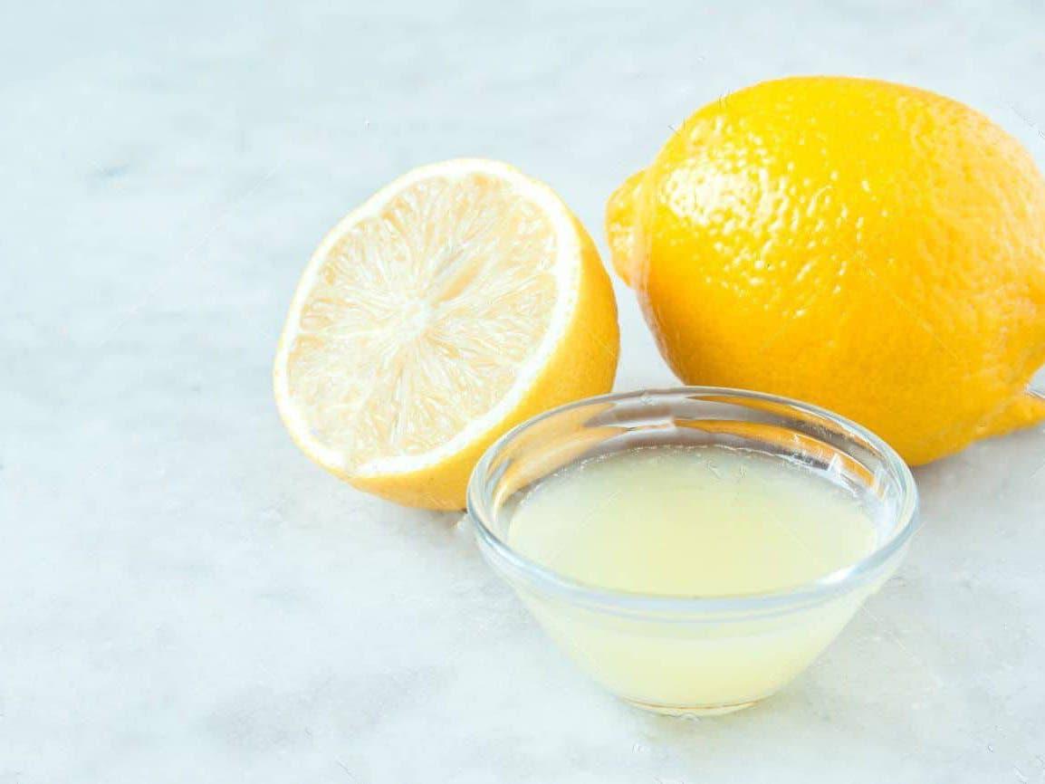 jus de citron1