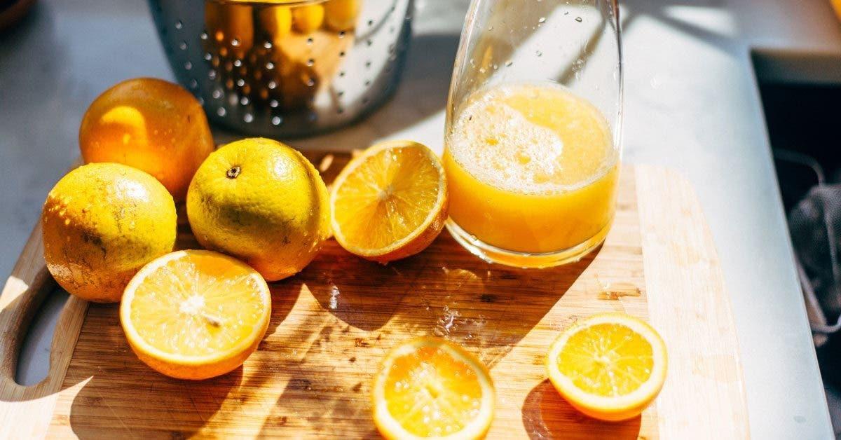 jus-dorange--pourquoi-il-ne-faut-pas-en-boire-le-matin-a-jeun