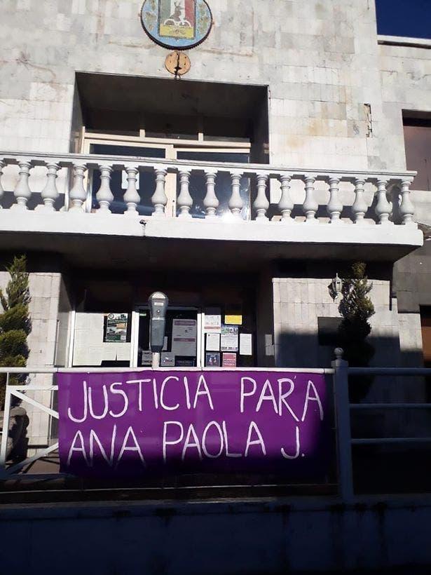 justicepouranapaola 1