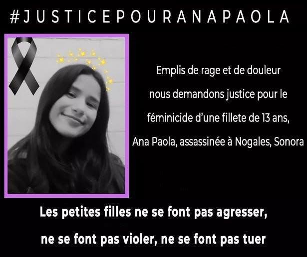 justicepouranapaola