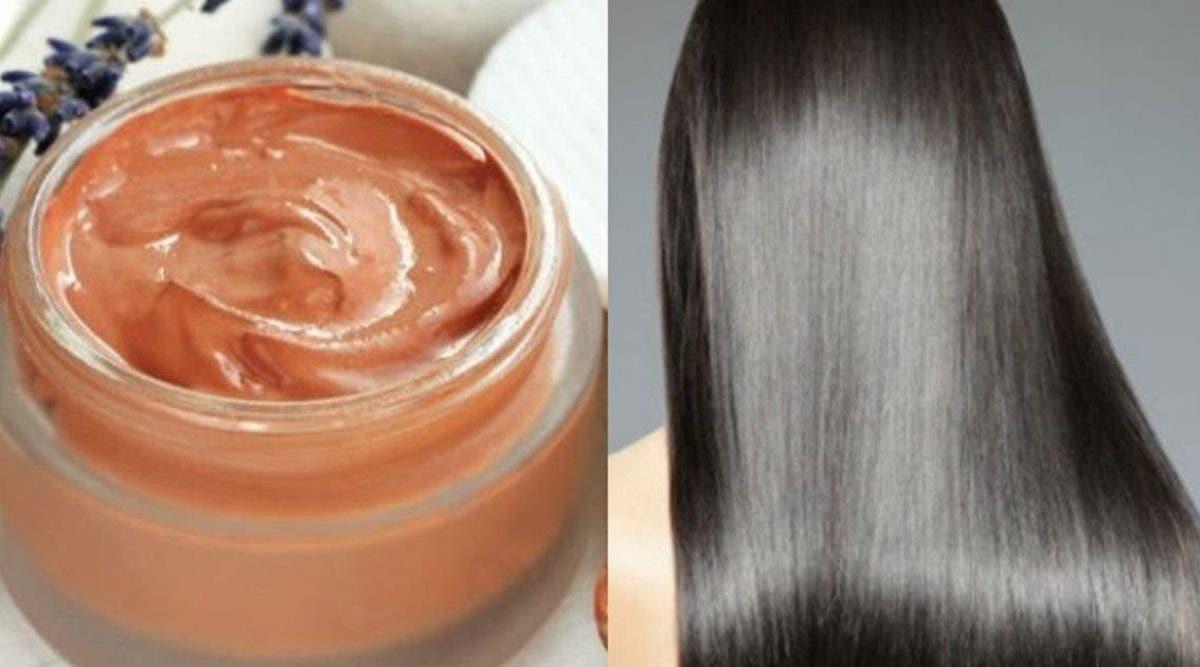 keratine-naturelle-apprenez-a-lisser-vos-cheveux-sans-produits-chimiques-avec-des-ingredients-naturels