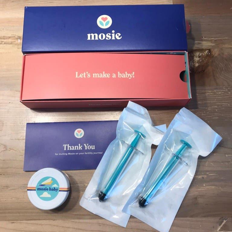 kit insemination