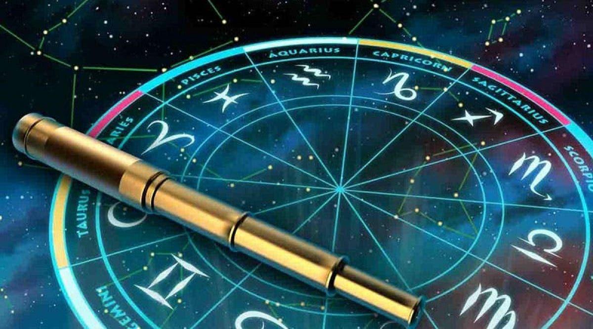 Votre signe du zodiaque a changé : la NASA a mis à jour