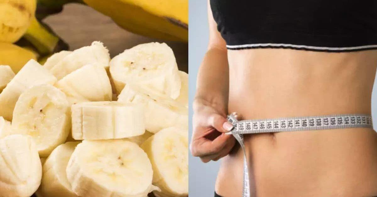 la-banane-fait-elle-grossir-ou-maigrir--pouvez-vous-en-manger-lorsque-vous-etes-au-regime