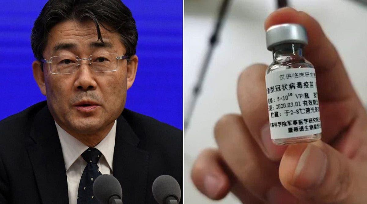 la-chine-declare-que-son-premier-vaccin-contre-le-coronavirus-pourrait-etre-pret-dici-septembre