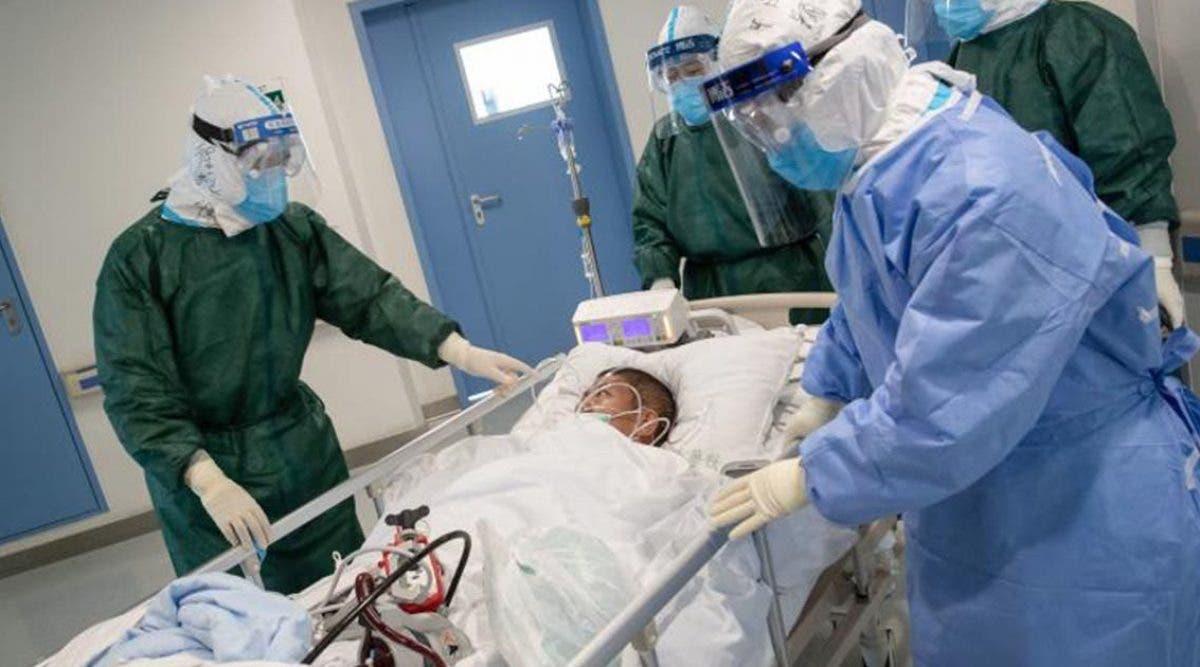 la-contamination-au-coronavirus-explose-en-ce-moment-chez-les-jeunes-voici-les-symptomes-a-identifier