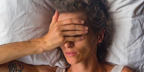 la-coronasomnie-la-nouvelle-epidemie-qui-ruine-le-sommeil