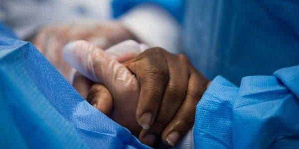 la-coronavirus-nest-pas-quune-maladie-respiratoire-elle-touche-le-corps-tout-entier