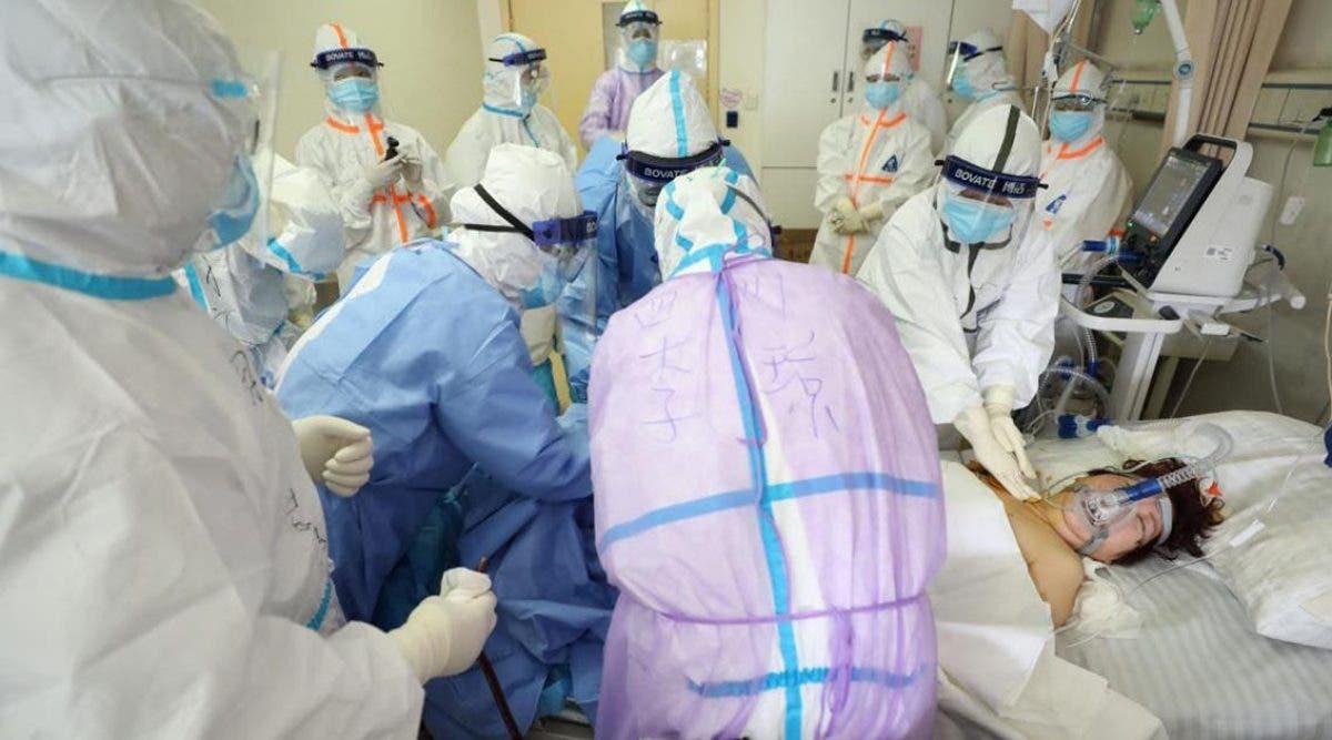 la-coronavirus-peut-engendrer-des-sequelles-sur-le-long-terme-chez-certains-patients