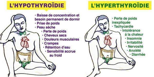la-difference-entre-lhypothyroidie-et-lhyperthyroidie-et-les-habitudes-a-prendre-pour-prevenir-ces-troubles
