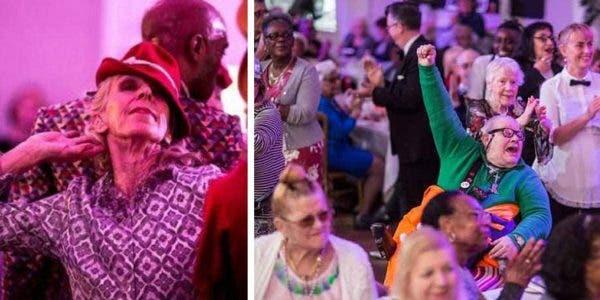 la-discotheque-pour-personnes-agees-un-lieu-concu-pour-eviter-lisolement-et-la-solitude-des-personnes-du-troisieme-age