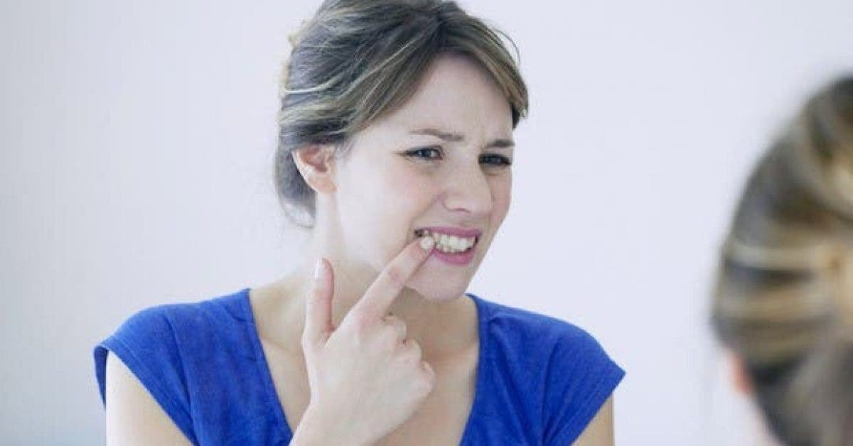la gingivite symptomes et methodes de soins11