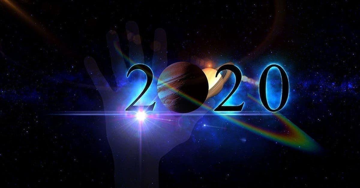 la-grande-conjonction-est-arrive-le-21-decembre-et-elle-pourrait-changer-le-monde