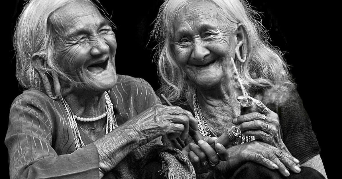 la grandeur des belles personnes est dans le coeur 1