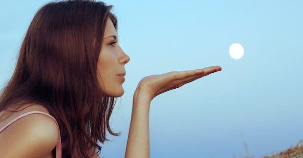 la lune impact notre vie11
