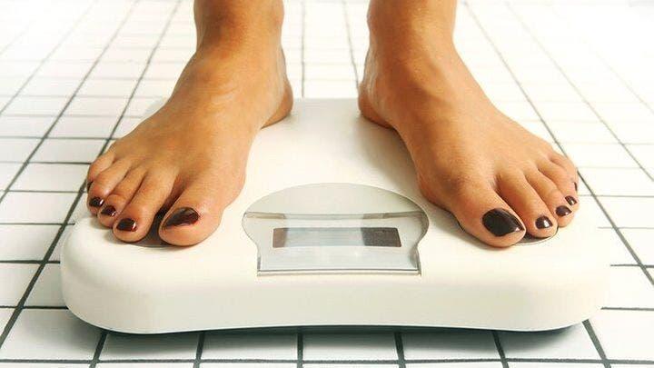 la marche brule les calories