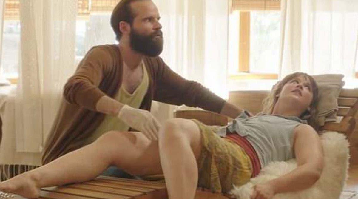 la-meditation-orgasmique-se-faire-caresser-le-clitoris-par-un-inconnu-pour-mediter