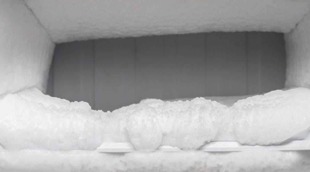 la-meilleure-facon-de-decongeler-votre-congelateur