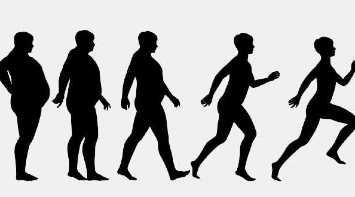 La meilleure façon de perdre du poids rapidement et sans