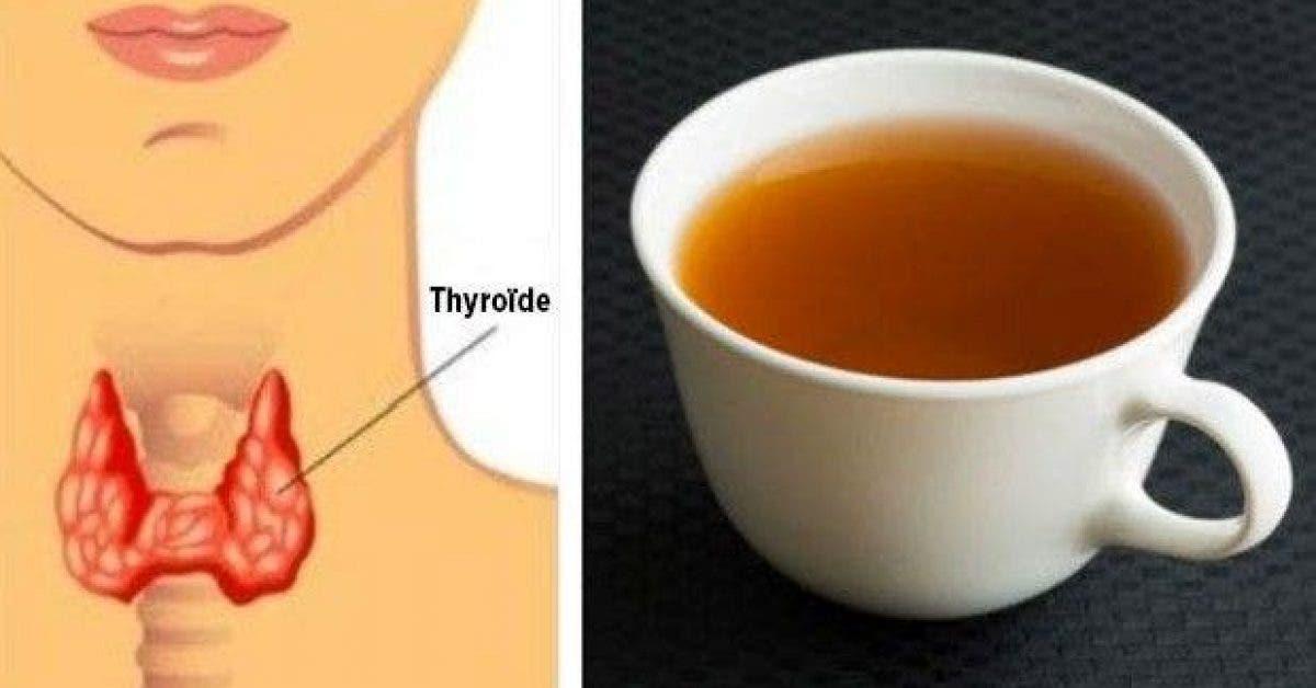 la meilleure facon de perdre du poids si vous avez un trouble de la thyroide 1
