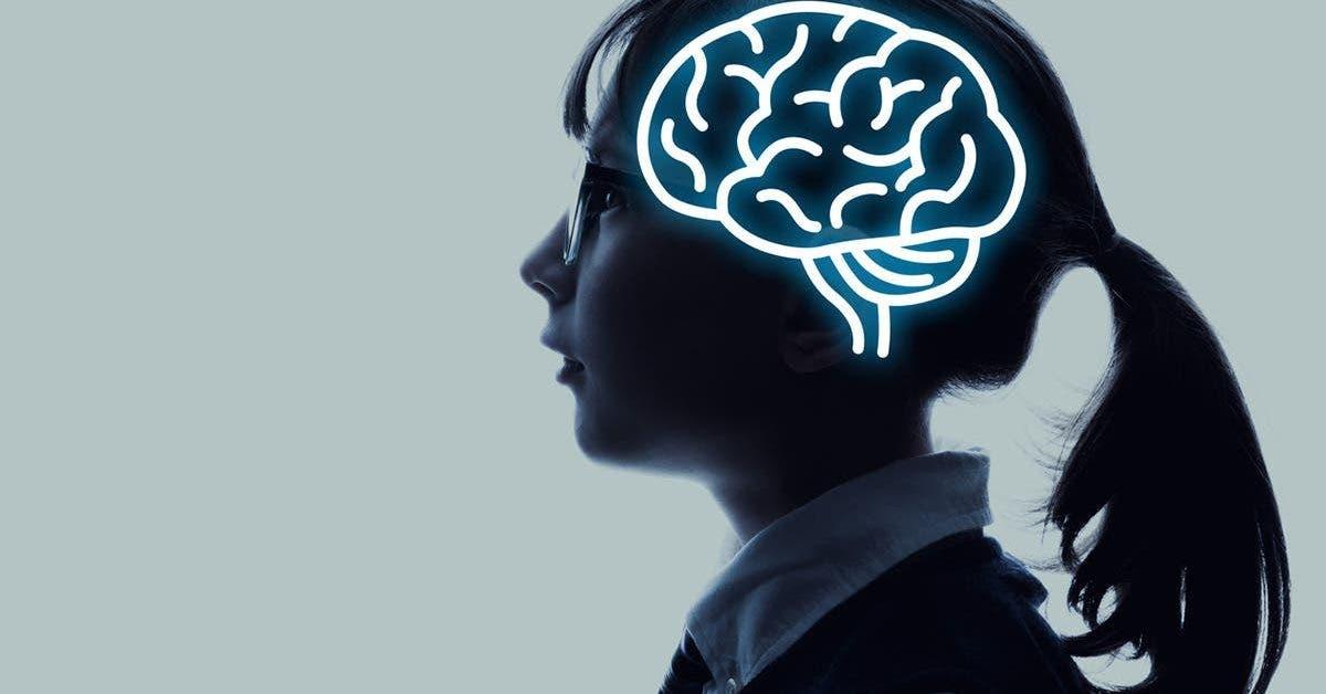 la-mnemonique-une-technique-efficace-pour-faire-memoriser-les-enfants