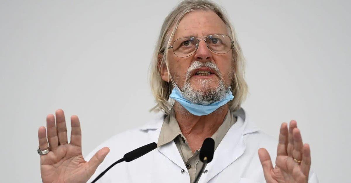 la-mortalite-du-coronavirus-serait-tres-faible-si-on-diagnostique-et-traite-les-gens-selon-le-pr-didier-raoult