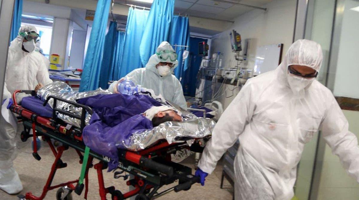 la-pandemie-de-coronavirus-aurait-probablement-pu-etre-evitee-si-la-chine-et-loms-avaient-agi-differemment-indique-un-rapport