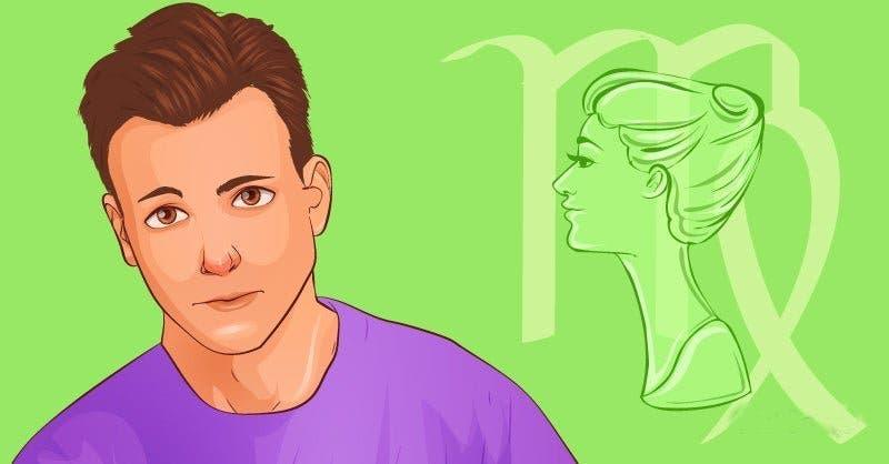 la personne qu'il vous faut éviter d'après votre signe du zodiaque