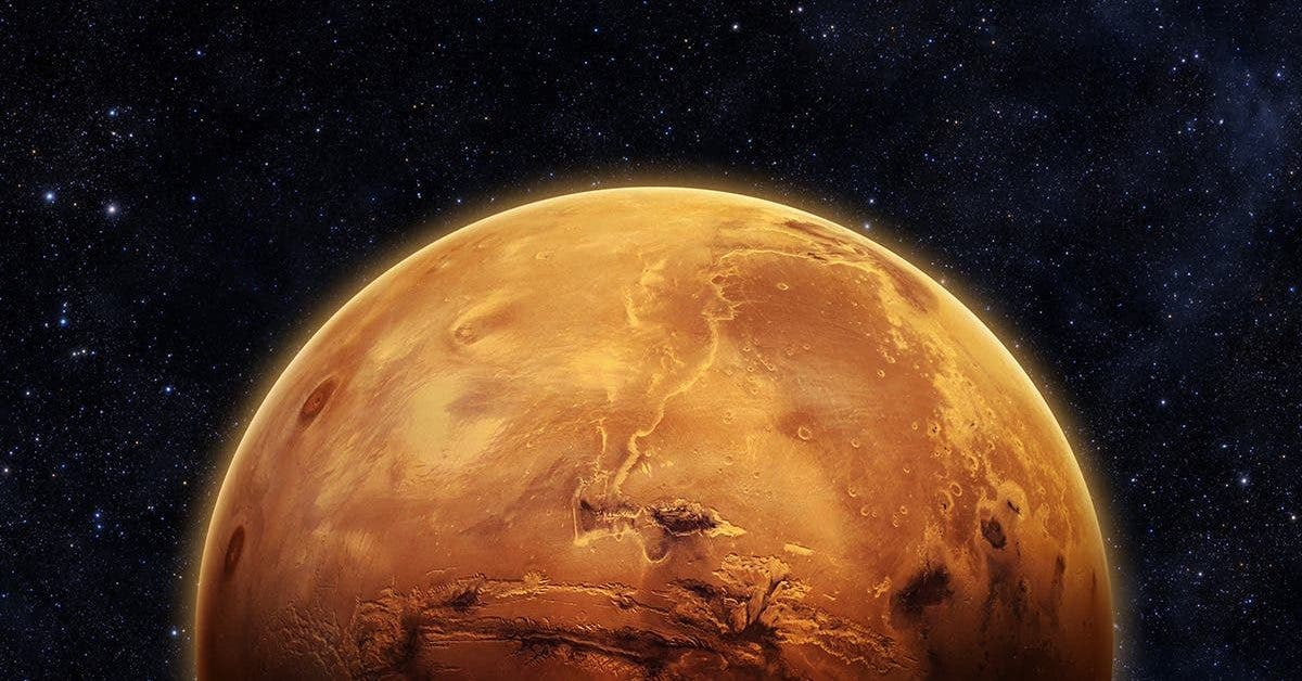 la-planete-mars-retrograde-et-ravivera-toutes-les-emotions-que-nous-avons-ressenti-cette-annee