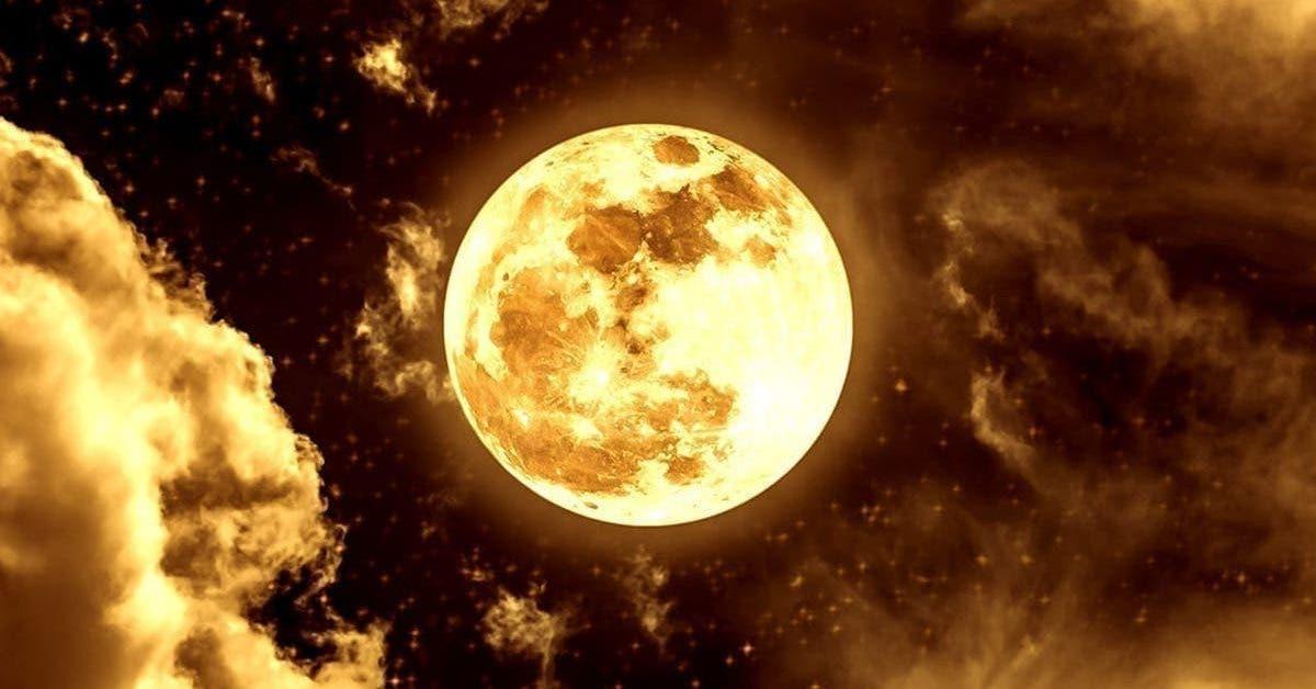 la-pleine-lune-de-cette-nuit-vous-prepare-a-un-intense-eveil-emotionnel