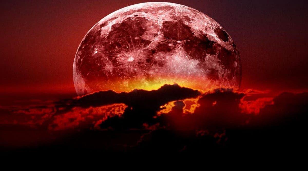 la-pleine-lune-du-30-novembre-va-provoquer-une-decharge-emotionnelle-destabilisante-pour-tous