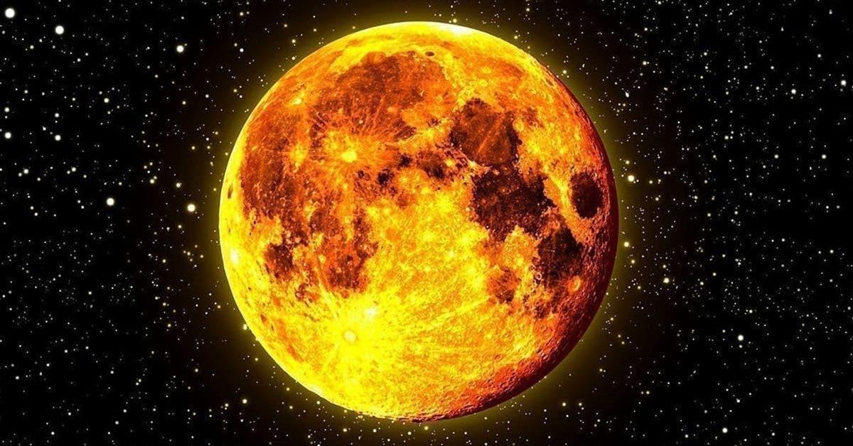 la-pleine-lune-jaune-du-2-septembre-apportera-un-changement-denergie-pour-tous