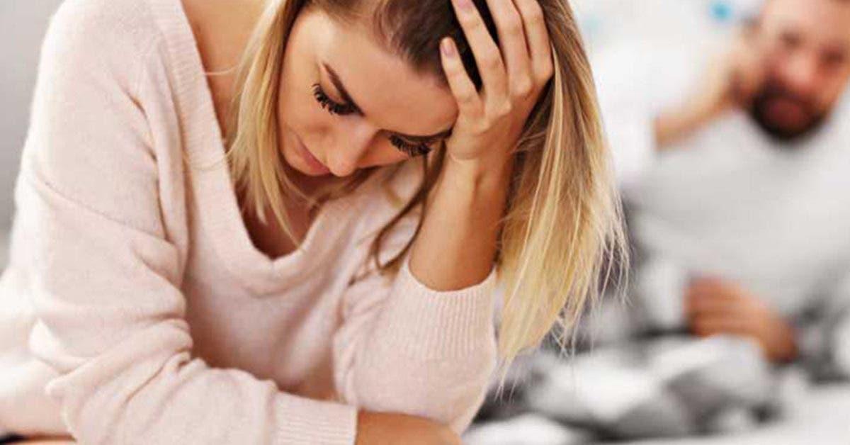 la-plupart-des-jeunes-femmes-sont-frustrees-par-leur-vie-sexuelle-selon-une-etude
