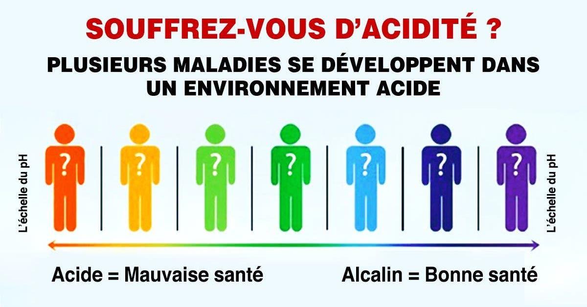 la-plupart-des-maladies-se-developpent-dans-un-environnement-acide-voici-comment-rendre-votre-organisme-alcalin