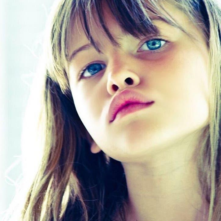 Belle fille 16 ans - YouTube