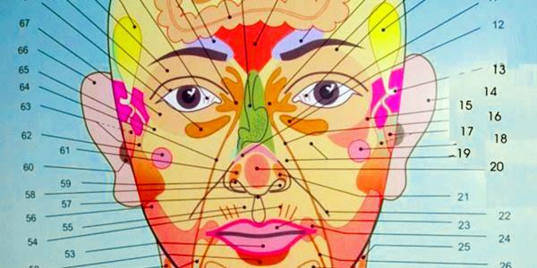 la-position-de-lacne-sur-votre-visage-montre-de-quelle-maladie-vous-souffrez