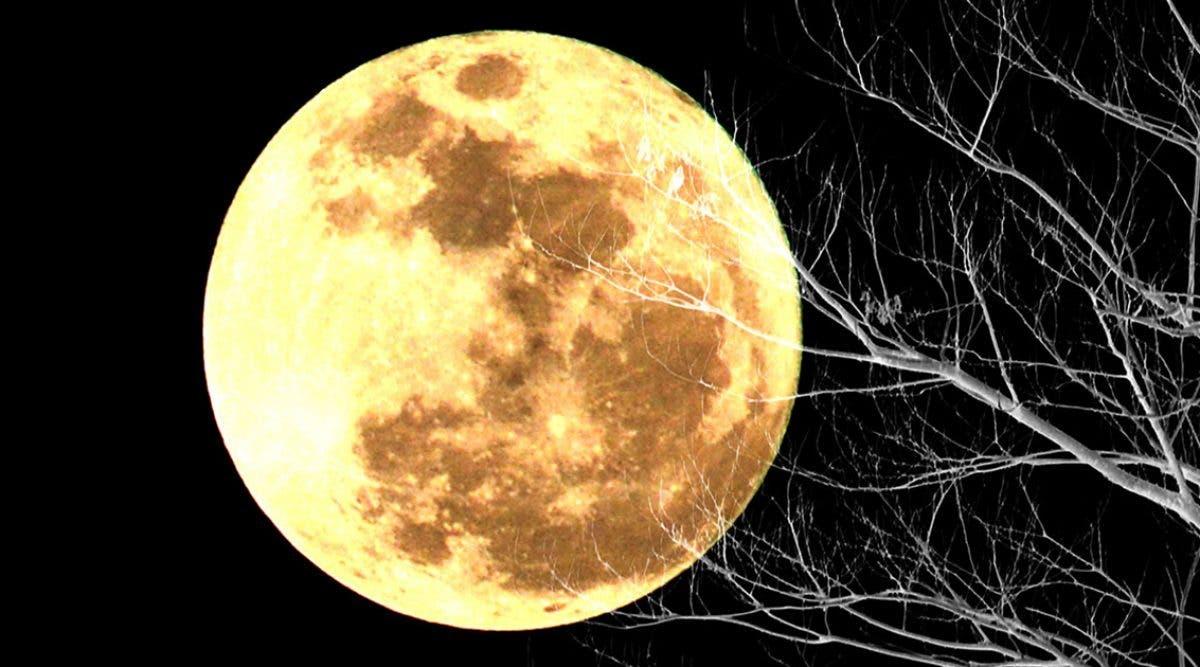 la-premiere-pleine-lune-du-printemps-provoquera-du-chaos-dans-nos-relations-ce-28-mars