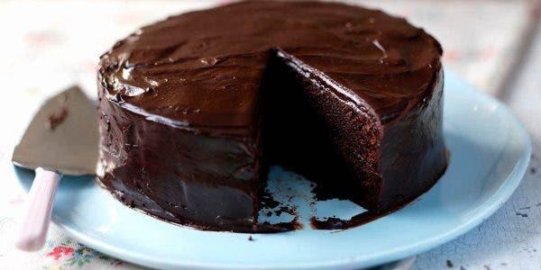 la-recette-du-gateau-au-chocolat-sans-sucre-sans-beurre-sans-gluten-et-qui-rend-fou-les-gourmands