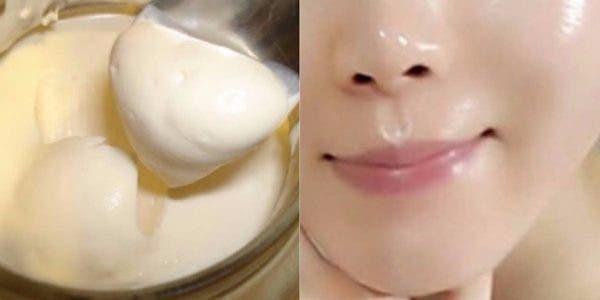 la-recette-du-masque-de-riz-utilise-par-les-coreennes-pour-eliminer-les-taches-et-avoir-une-peau-de-porcelaine