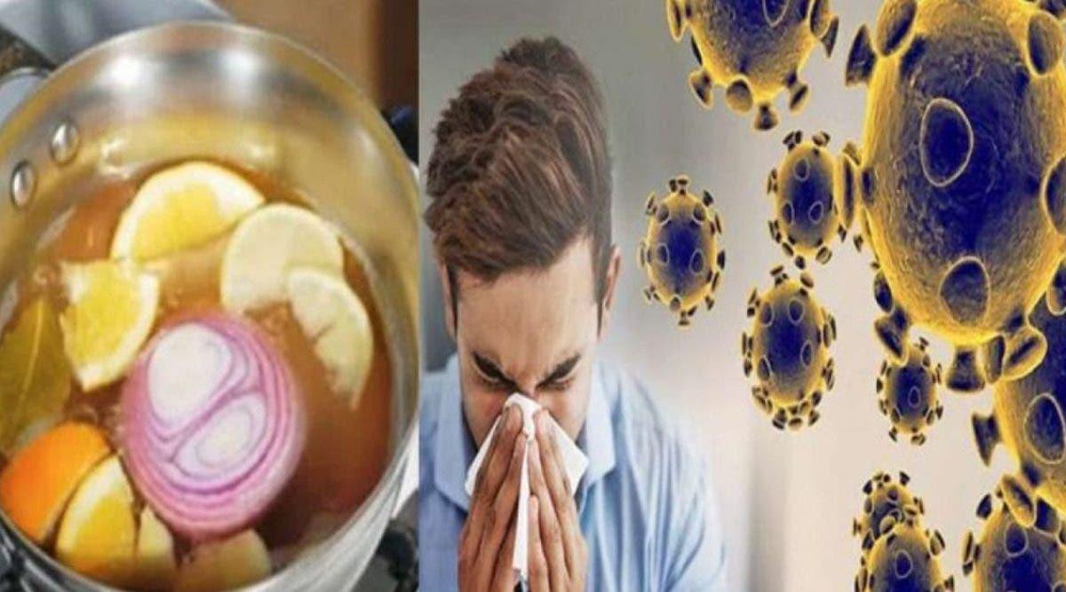 la-recette-du-sirop-naturelle-pour-renforcer-limmunite-et-combattre-la-grippe-la-toux-et-le-rhume