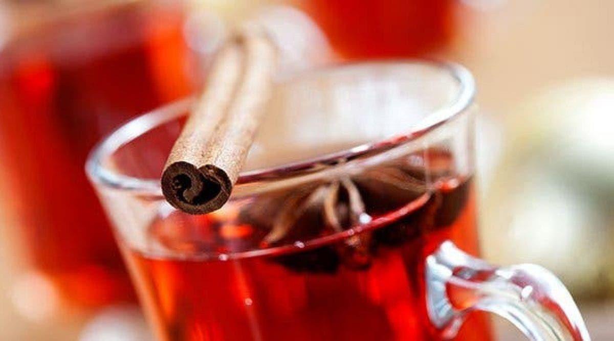 La recette de thé pour réduire le diabète et le cholestérol