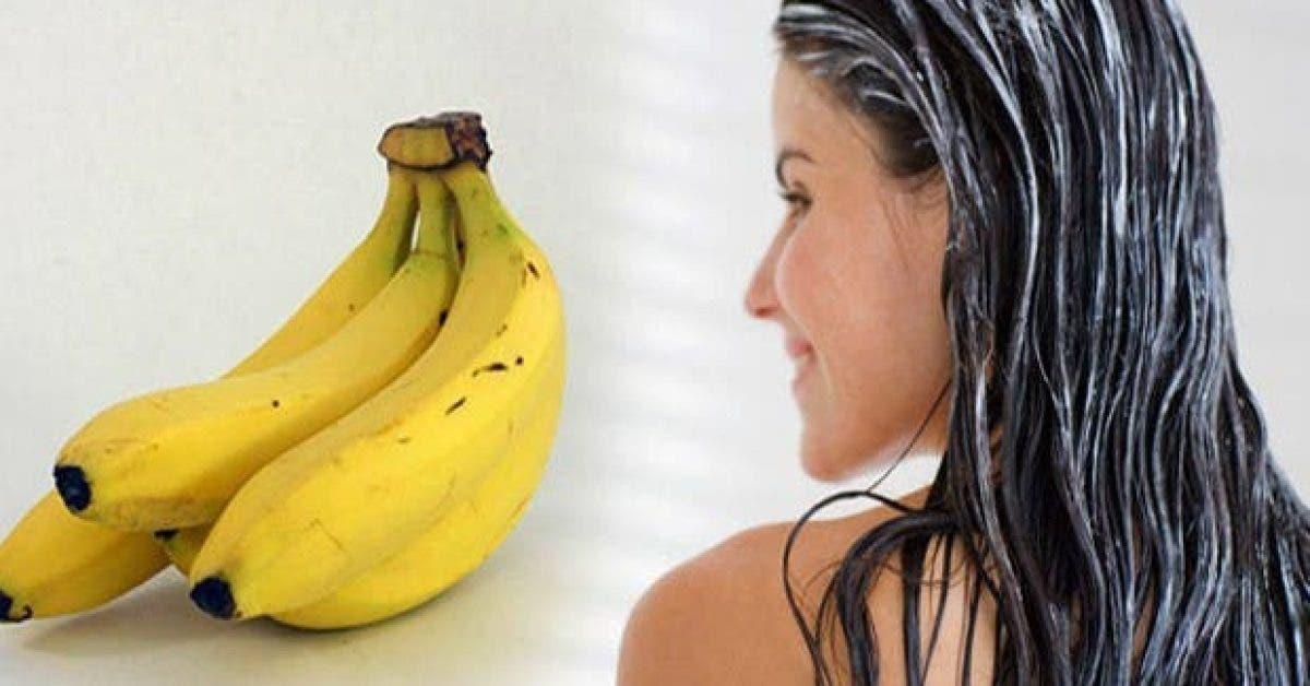 la recette la plus efficace contre la chute de cheveux 1