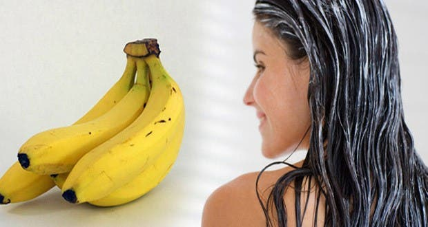 Le café de la beauté le shampooing affermissant contre la chute des cheveux 300 ml