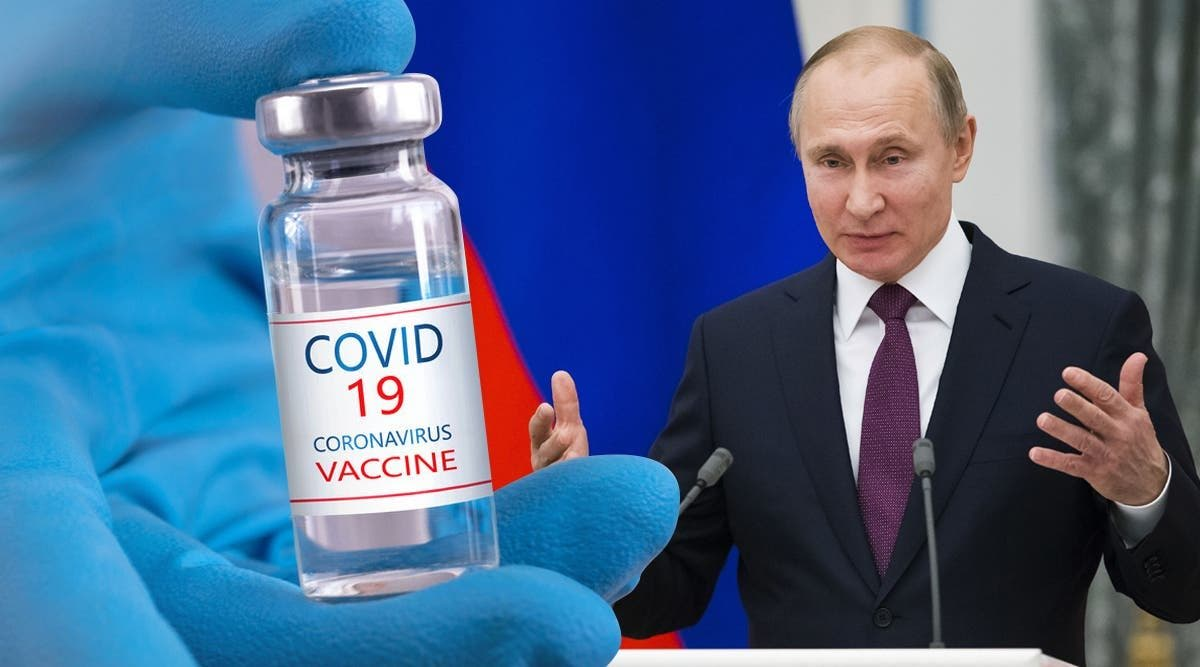 la-russie-affirme-avoir-developpe-le-premier-vaccin-contre-le-covid-19