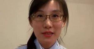 la-scientifique-chinoise-qui-a-fui-aux-etats-unis-veut-reveler-les-secrets-que-cache-la-chine-sur-le-coronavirus