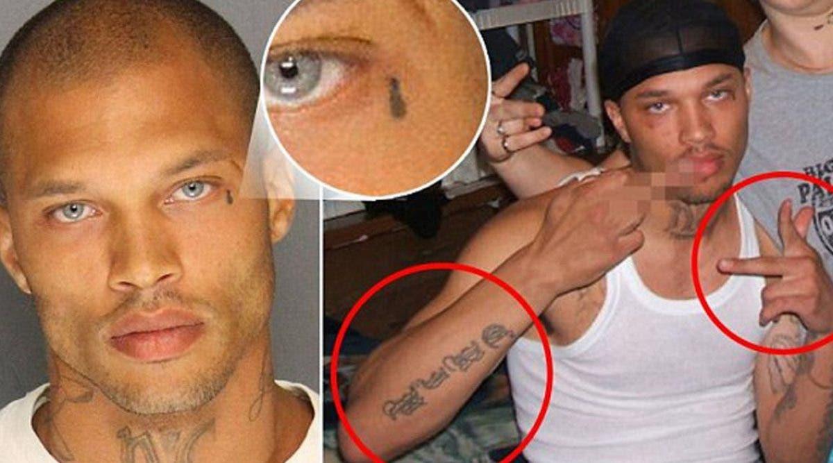 la-signification-des-tatouages-de-prison
