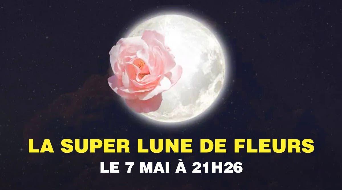 la-super-lune-des-fleurs-preparez-vous-a-un-changement-denergie-massif-ce-7-mai-2020