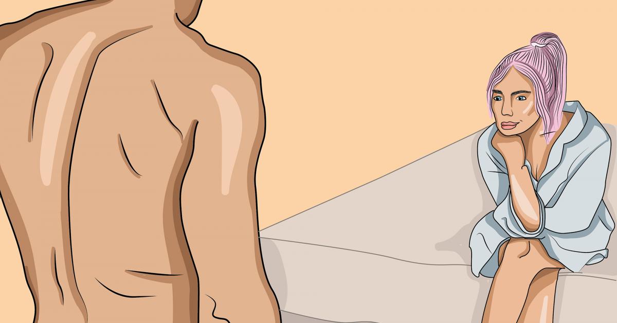 la-taille-du-sexe-est-elle-importante-pour-avoir-de-bons-rapports