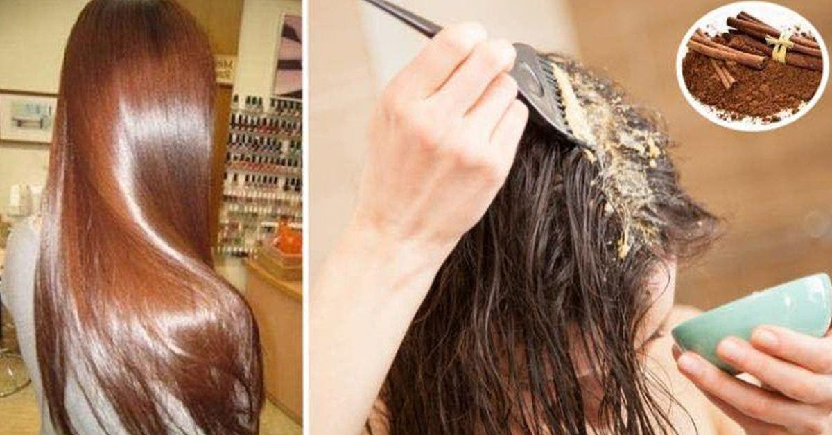 la-teinture-a-la-cannelle-simple-et-naturelle-pour-colorer-les-cheveux-blancs-et-ternes